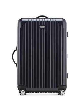 Main View - Click To Enlarge - RIMOWA - Salsa Air Multiwheel® (Navy Blue, 65-litre)