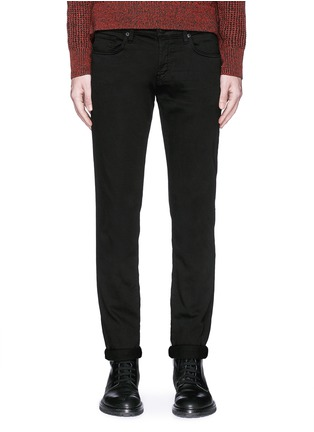 J Brand - 'Tyler' French terry pants