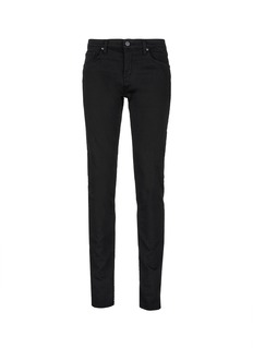 J Brand 'Tyler' French terry pants