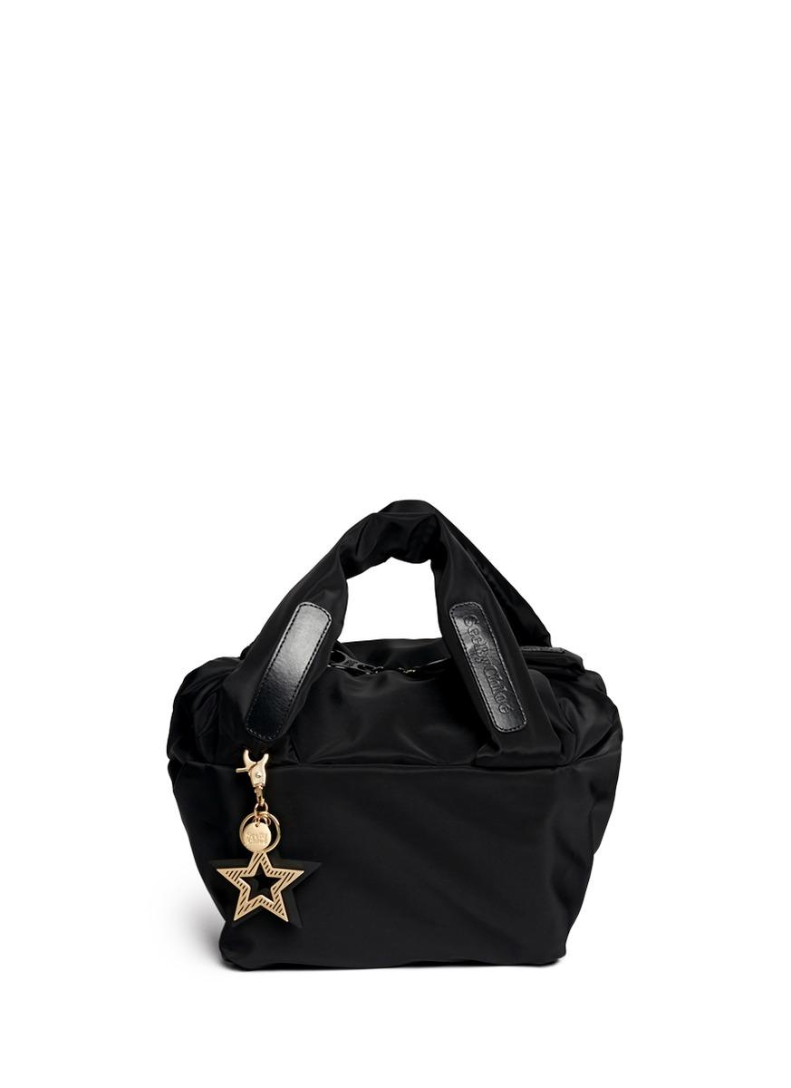ae3d5fd6 see by chloe bags shop online, chloe handbags online
