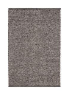 KinnasandTWIST geometric rug