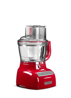 KitchenAid 13-cup food processor with ExactSlice™ System