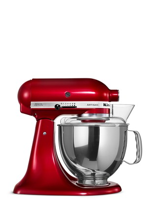 KitchenAid - Artisan 5-quart tilt-head stand mixer