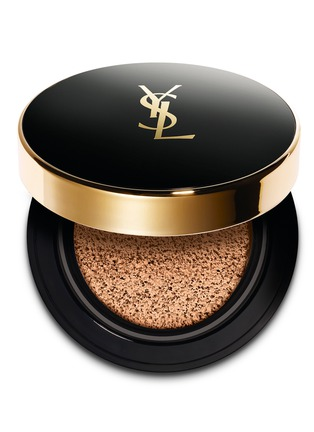 Main View - Click To Enlarge - YSL Beauté - Le Cushion Encre De Peau - 30