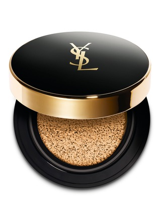 Main View - Click To Enlarge - YSL Beauté - Le Cushion Encre De Peau - 50