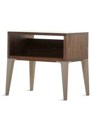 - Matthew Hilton - Bretton bedside table