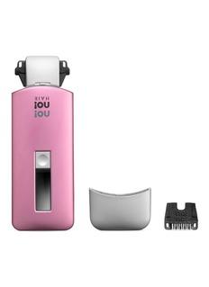 no!no! no!no! Hair 8800 Hair Removal System - Pink