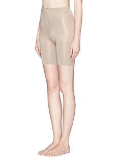 SPANX BY SARA BLAKELYIn-Power® Line Super Power Panties®