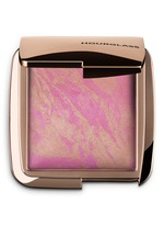 Ambient® Lighting Blush - Radiant Magenta