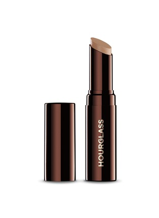 Main View - Click To Enlarge - Hourglass - Hidden® Corrective Concealer - Sand