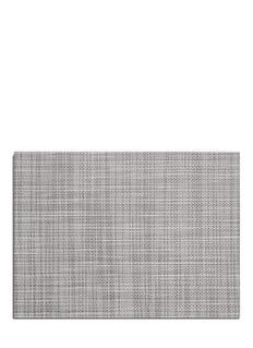 CHILEWICH Ikat Medium Floor Mat