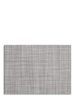 Ikat medium floor mat