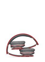 'Solo HD' headphones