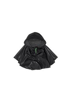 COUCOU Medium pet raincoat
