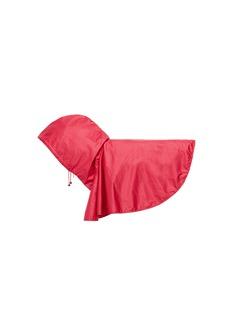 COUCOULarge pet raincoat