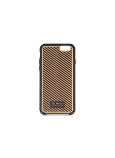 Native Union CLIC 360° canvas iPhone 6/6s case