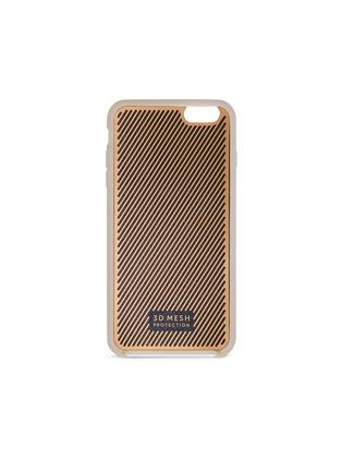 Native Union-CLIC 360° canvas iPhone 6 Plus/6s Plus case