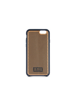 - Native Union - CLIC 360° canvas iPhone 6/6s case