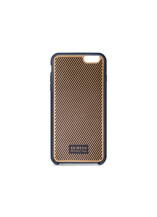 - Native Union - CLIC 360° canvas iPhone 6 Plus/6s Plus case