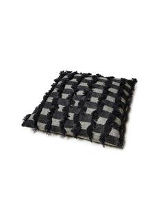 OYUNASeren cushion