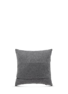 OYUNA Seren cushion