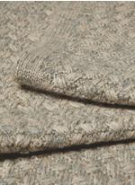 Safira cashmere throw