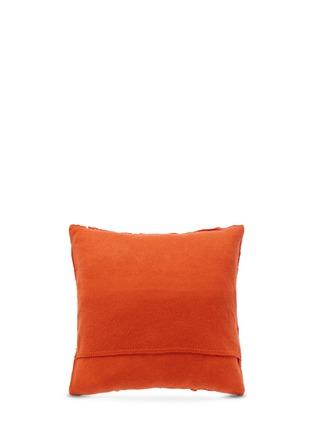 - OYUNA - Seren cushion