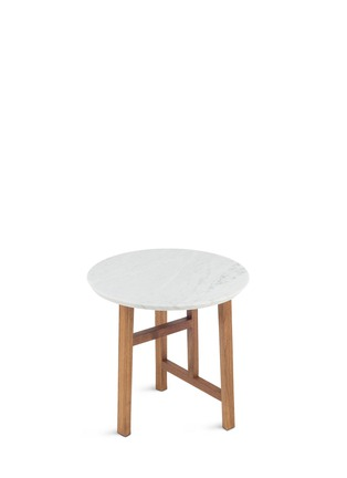 Neri&Hu - Trio side table