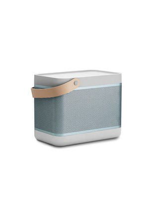 Bang & Olufsen-Beolit 15 portable sound system