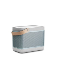 Bang & Olufsen Beolit 15 portable sound system