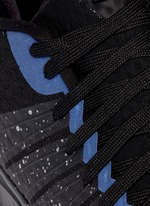 'Free Hypervenom 2 FC' mesh sneakers