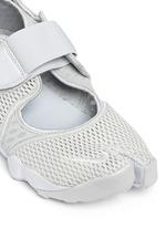 'Air Rift BR' running sneakers