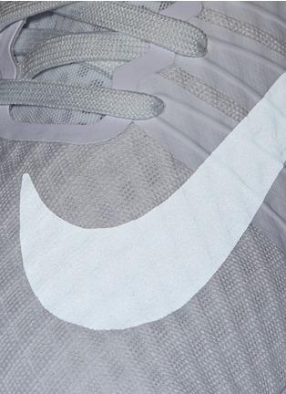 - Nike - 'Free Hypervenom 2' mesh sneakers
