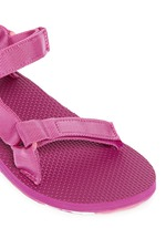 'Original Universal Marbled' sandals