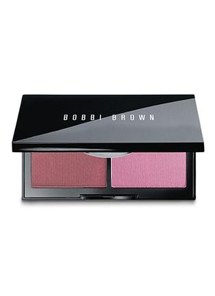 Main View - Click To Enlarge - Bobbi Brown - Blush Duo - Sand Pink/Pale Pink
