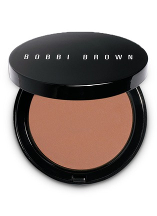 Main View - Click To Enlarge - Bobbi Brown - Bronzing Powder - Natural