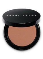 Bronzing Powder - Natural