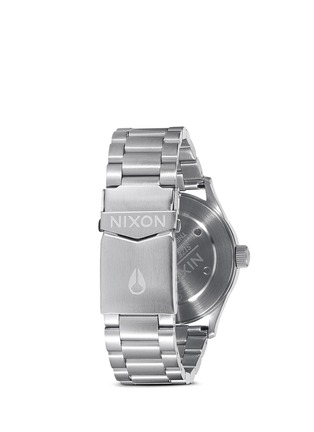 Figure View - Click To Enlarge - Nixon - 'The Sentry 38 SS' watch
