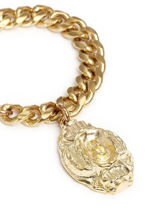 Detail View - Click To Enlarge - Lulu Frost - Victorian Plaza bracelet #8