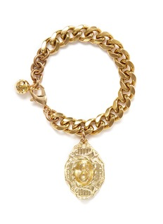 LULU FROSTVictorian Plaza bracelet #8