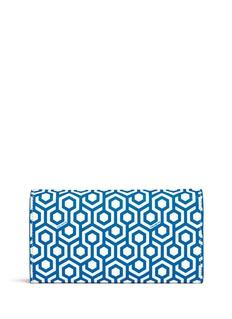 MISCHAContinental wallet