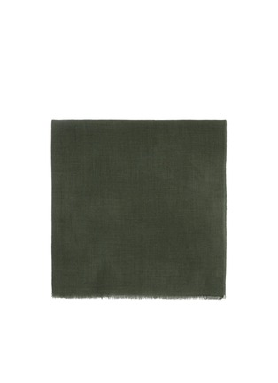Main View - Click To Enlarge - ARMAND DIRADOURIAN - 'Baby cashmere' scarf