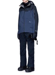 Burton'Guide' snowboard jacket