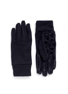 BurtonGORE-TEX® 2-in-1 snowboard gloves