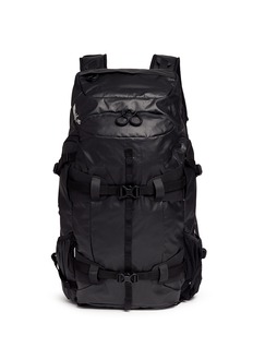 Burton Waterproof snowboard backpack