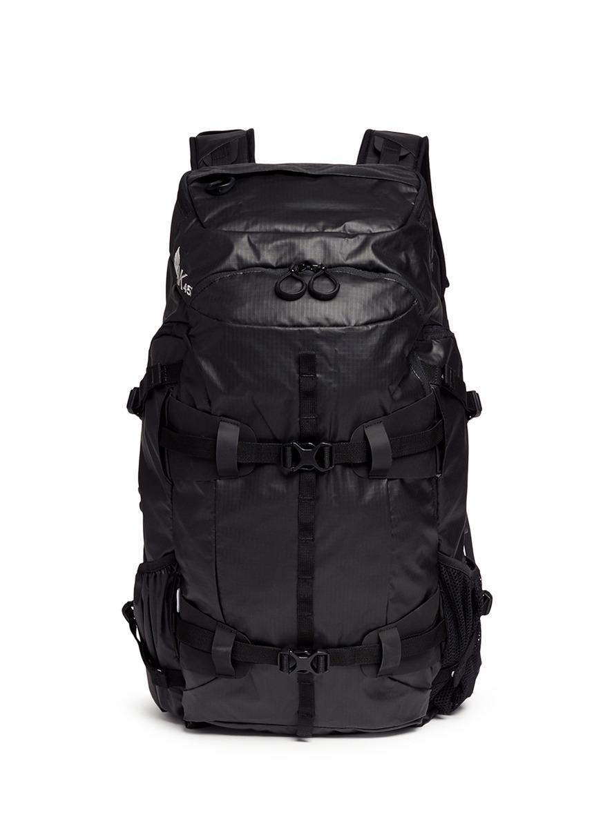 Waterproof Snowboard Backpack | Crazy Backpacks