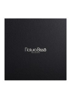 Natura Bissé Diamond Luxury Eyes Set
