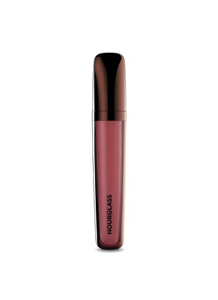 Main View - Click To Enlarge - Hourglass - Extreme Sheen High Shine Lip Gloss - Canvas