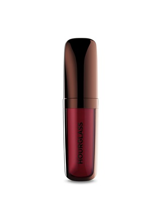 Main View - Click To Enlarge - Hourglass - Opaque Rouge Liquid Lipstick - Icon