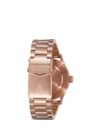 Nixon - 'The Sentry 38 SS' watch